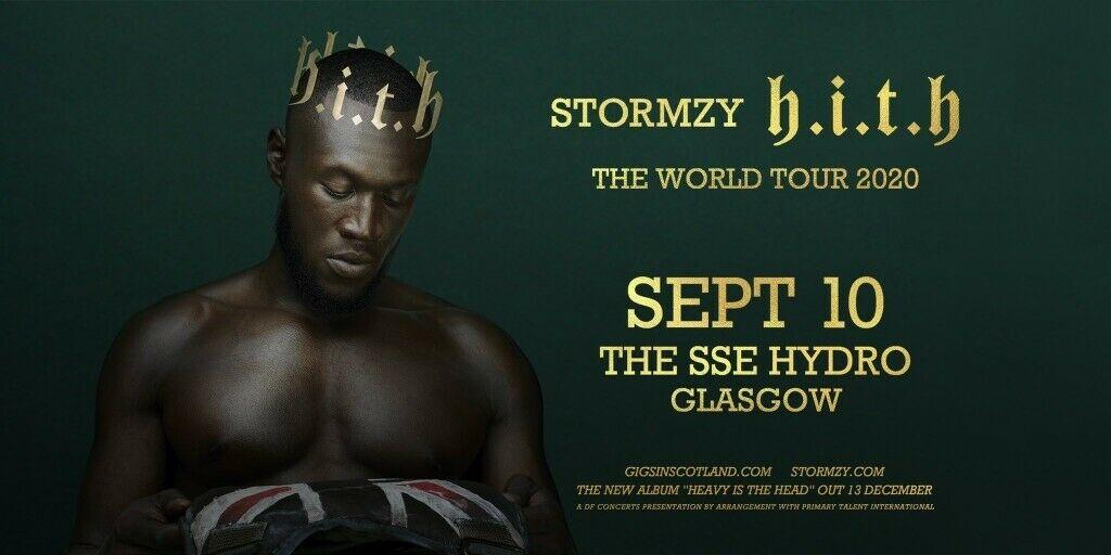 stormzy-hydro-10th-september-2020