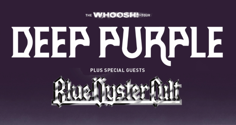 deep-purple-hydro-5th-october-2021