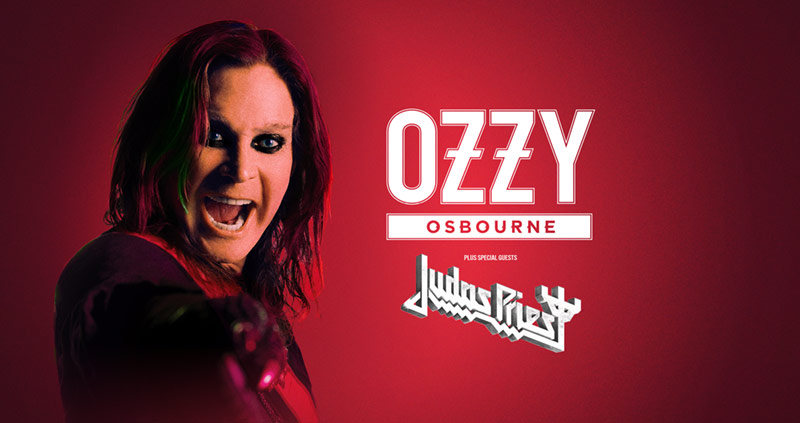 ozzy-ozbourne-hydro-25th-october-2020