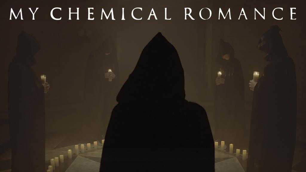 my-chemical-romance-milton-keynes-19th-june-2021