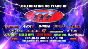 ttf-braehead-27th-june-2020-postponed