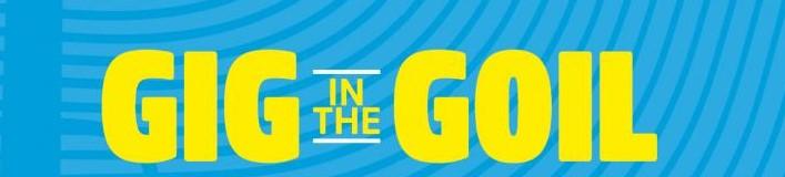 gig-in-the-goil-30th-october---1st-november-2020