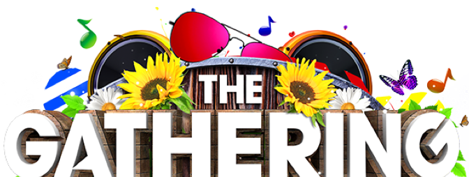 the-gathering-fest-19th-june-2021