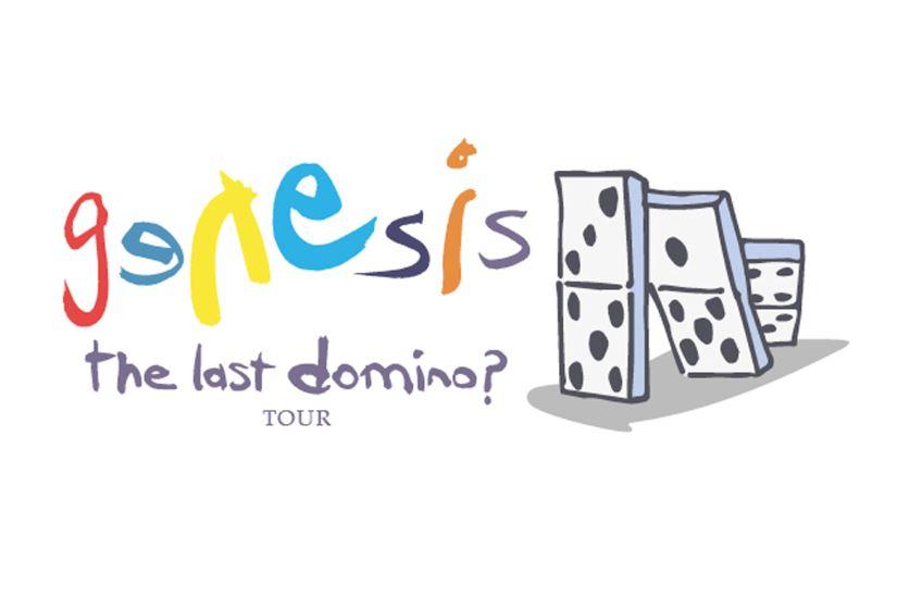 genesis-hydro-7th-october-2021