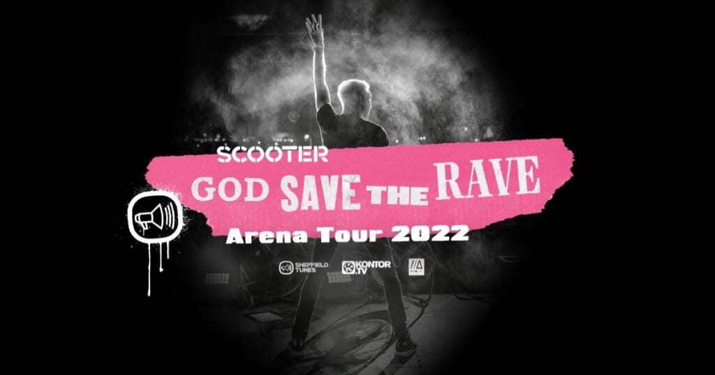 scooter-braehead-30th-april-2021