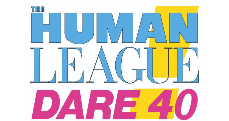 the-human-league-hydro-9th-december-2021