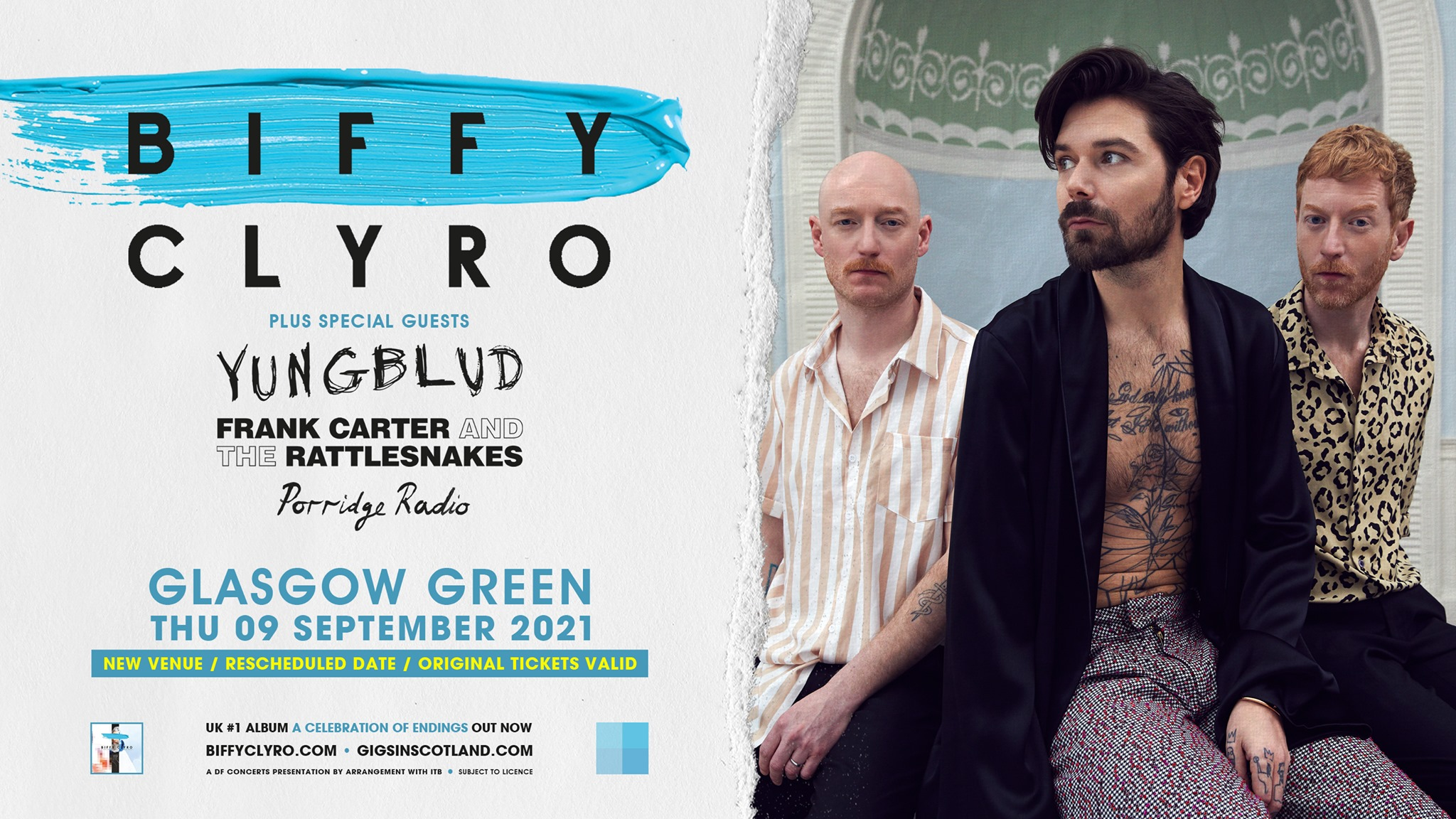 biffy-clyro-bellahouston-park-25th-june-2021