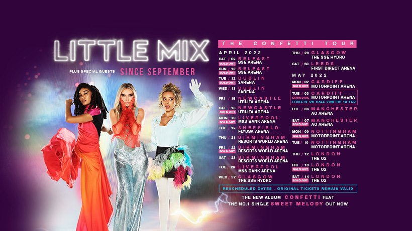 little-mix-hydro-25th-may-2021